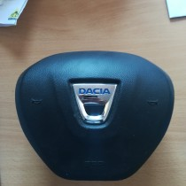 Air bag Dacia Logan ,Sandero ,Dokker etc.